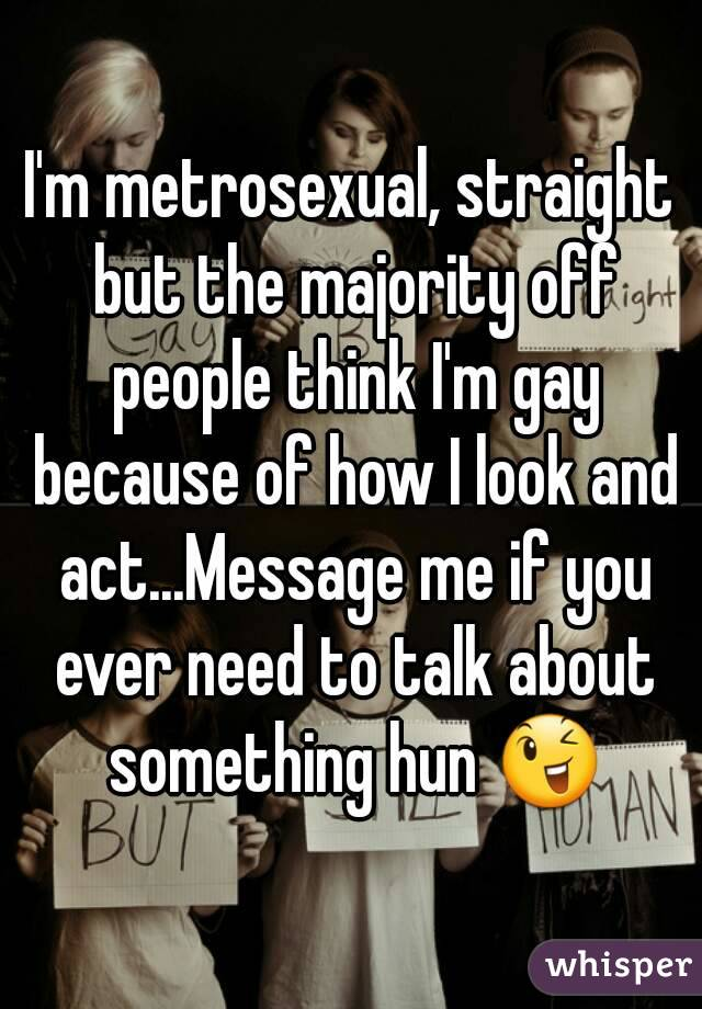 New haven ct gay group