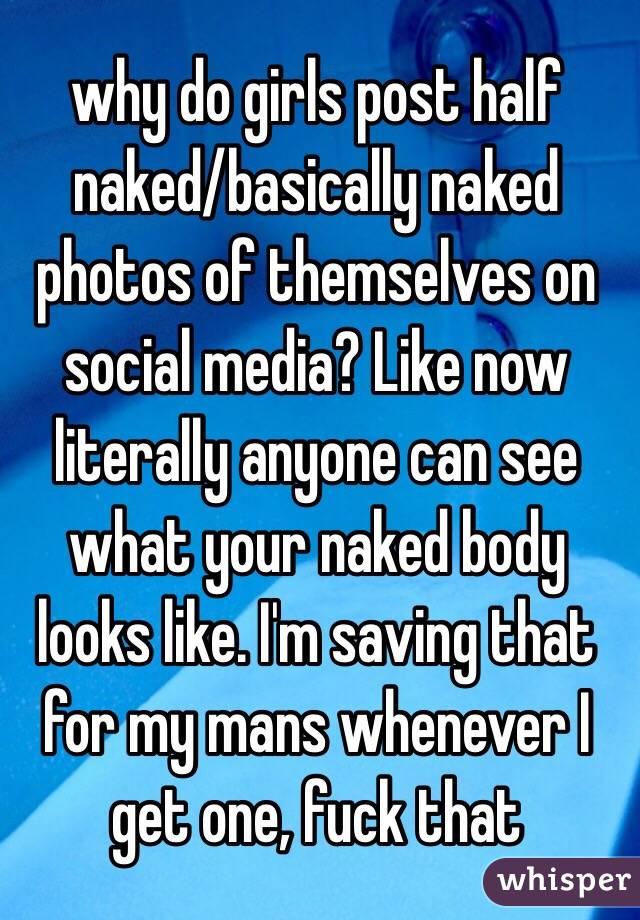 Russian girl hot naked photos