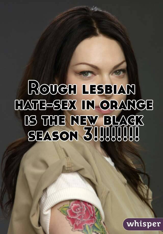 Extreme Rough Black Sex
