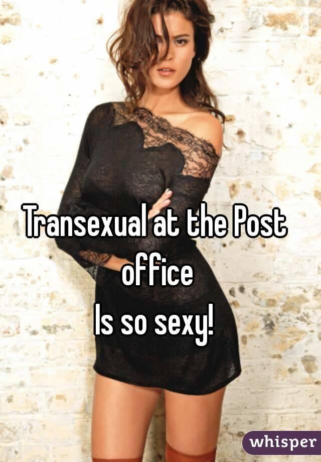 Weird sex toy porn