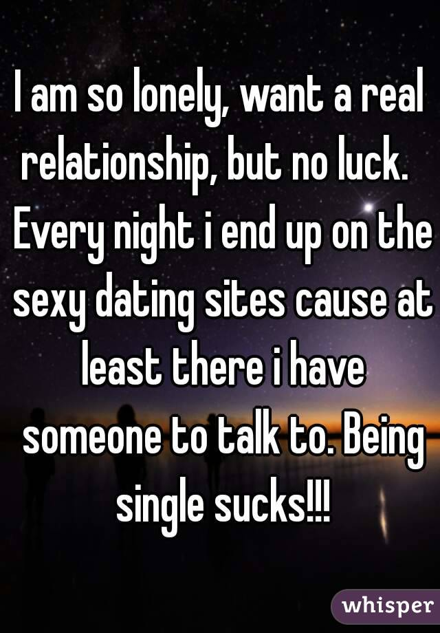 really. all about singles allentown you uneasy