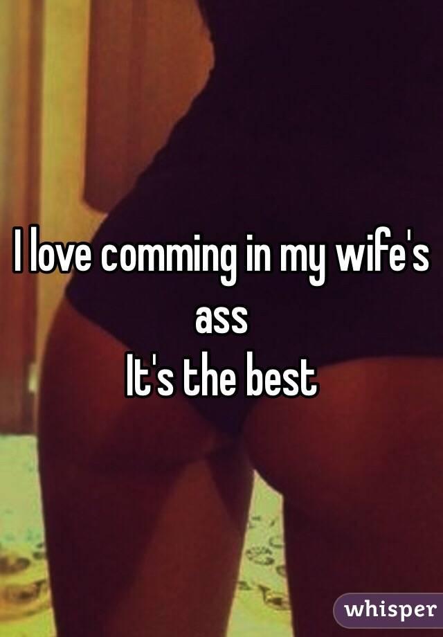 Hot wife denies husband sex
