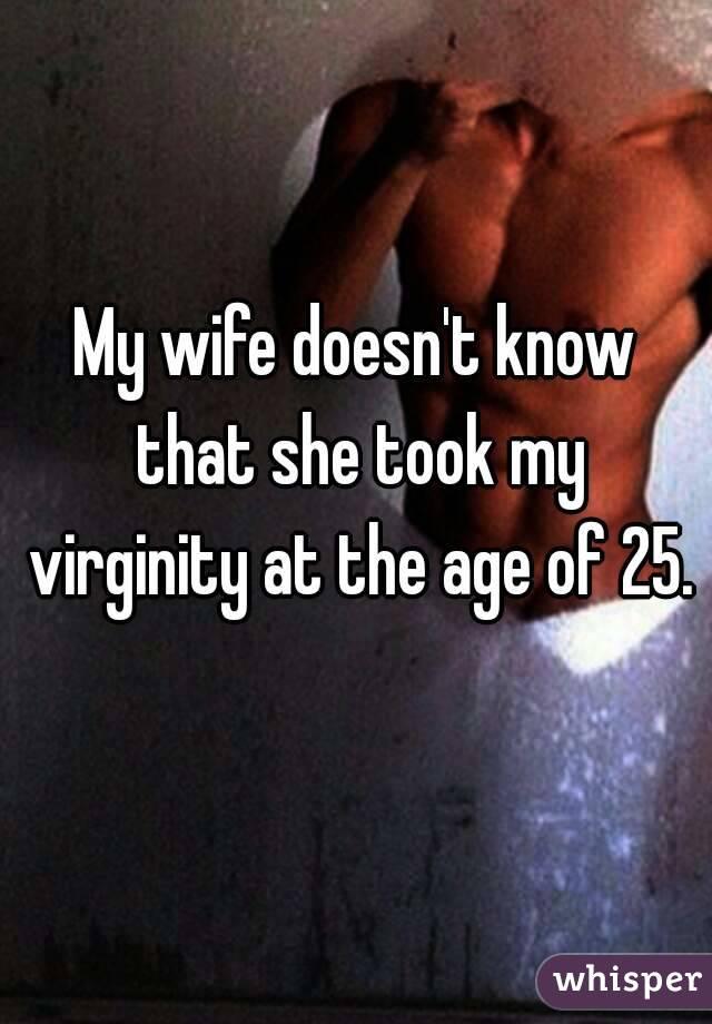 Married women interracial sex