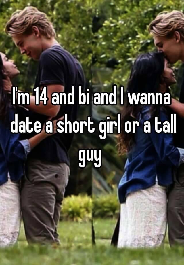 Symptoms strep short girl dating tall guy dragonballz porn videos