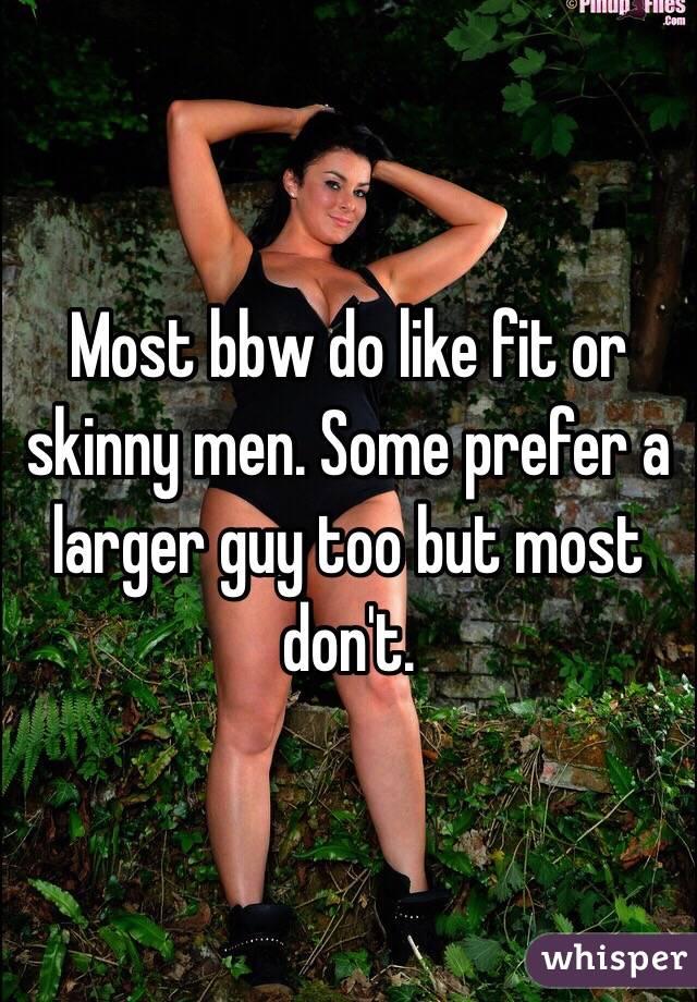 彼らは非常に太っているので、私はケベック人がセックスをする方法を自分自身に尋ねる