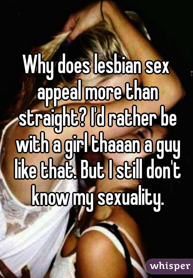 sex app straight