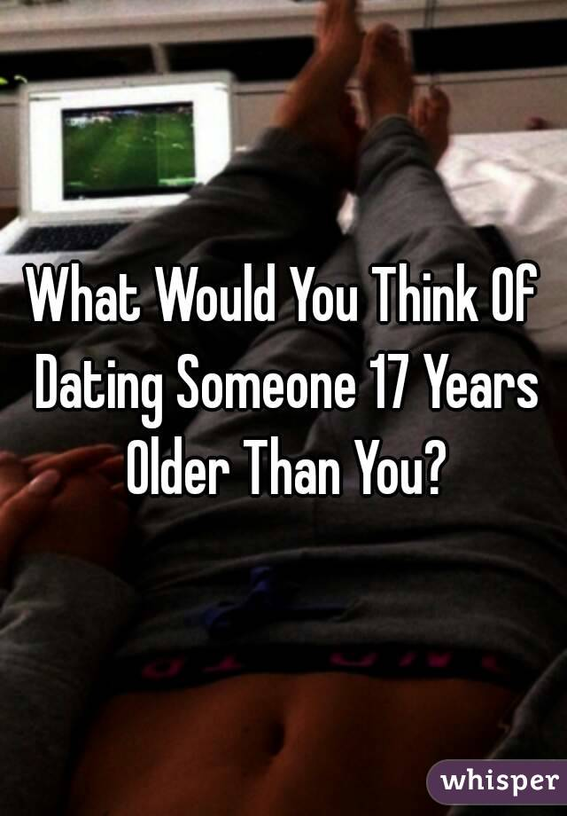 Dating For Adults With Special Needs