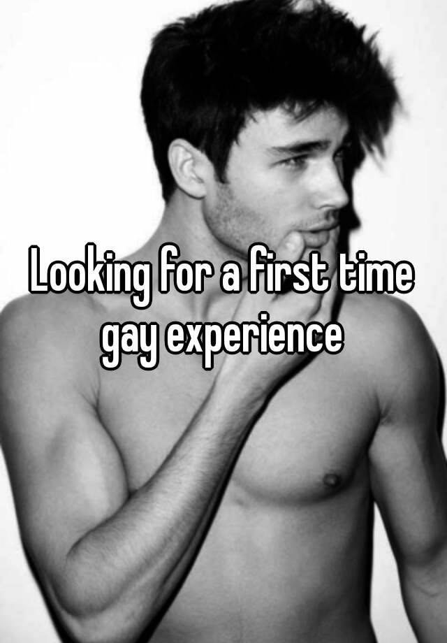 denver gay mens chorus