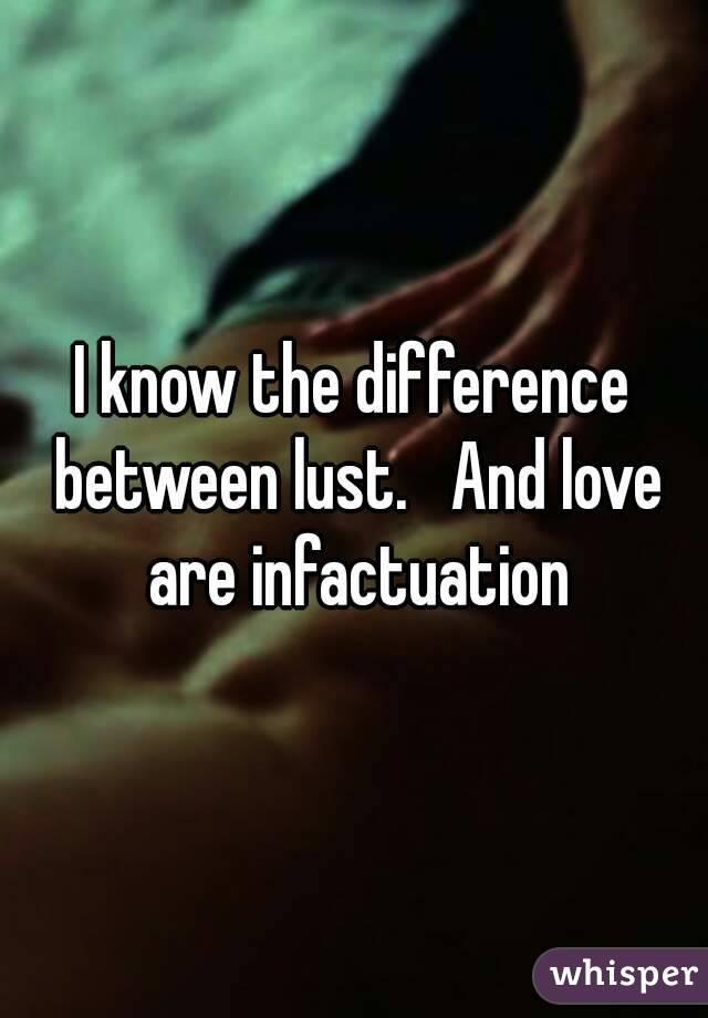 Infactuation