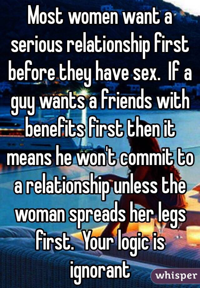 Benefits of sex in a relationship