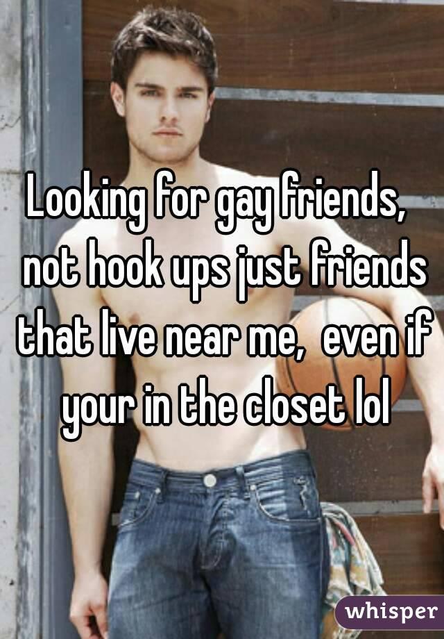 Meet 1000s Of Gay Singles
