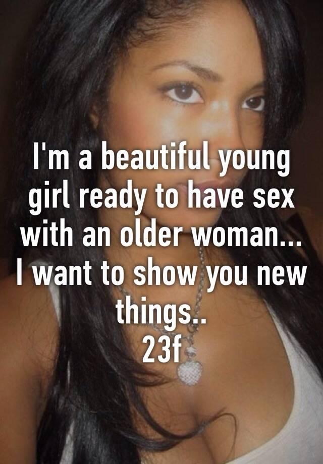 Ghetto big booty black girls tumblr