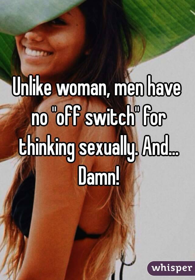 What Is A Switch Sexually
