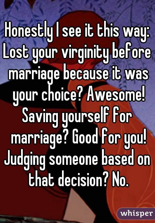 accept. opinion actual, gay porn zeb atlas ass final, sorry