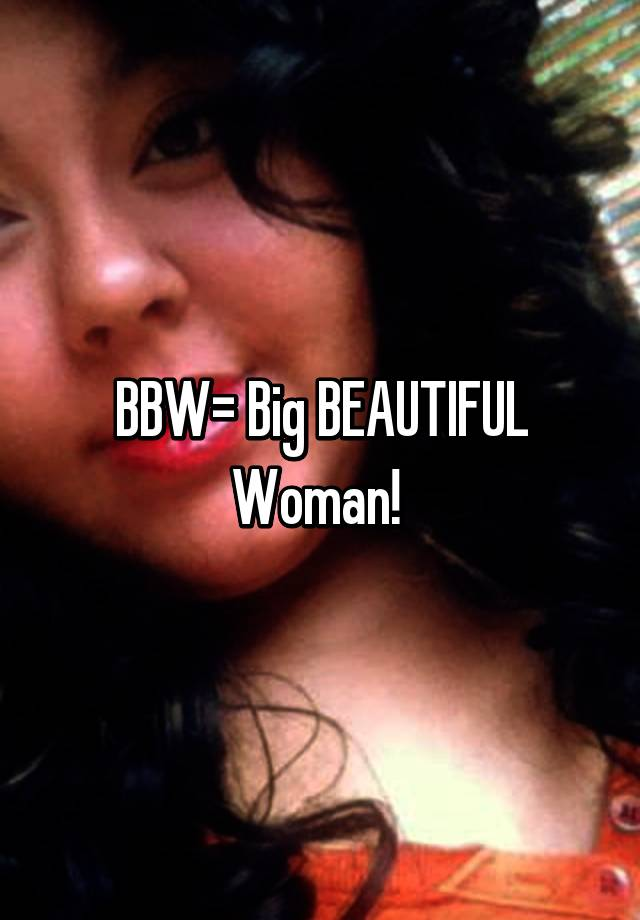 Bbw women north carolina