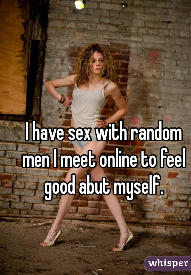 Amateurporn Movies