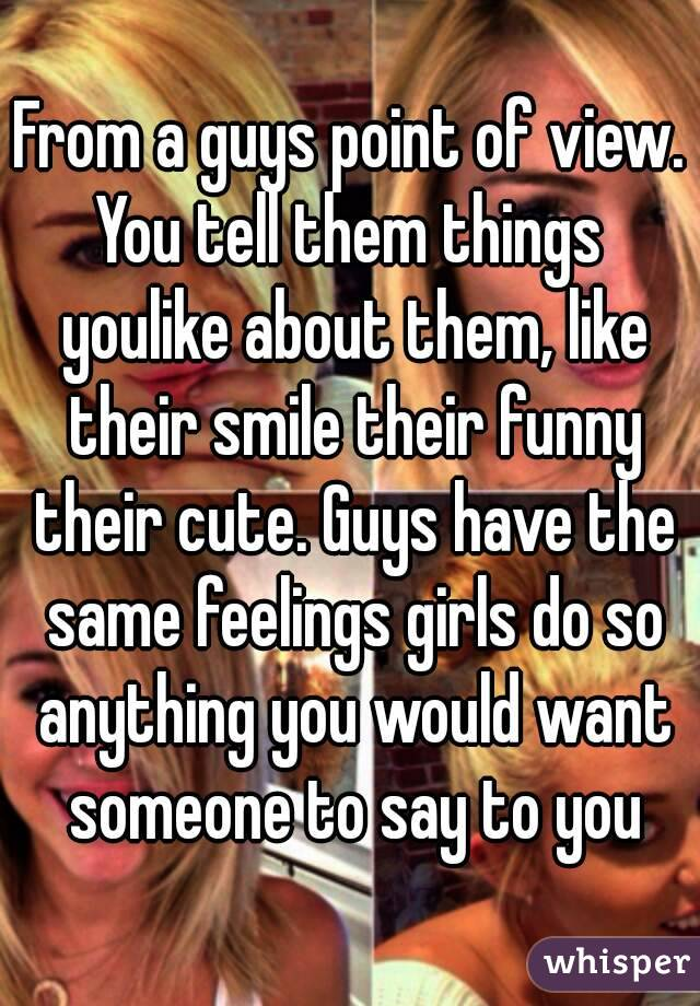 funny things for girls