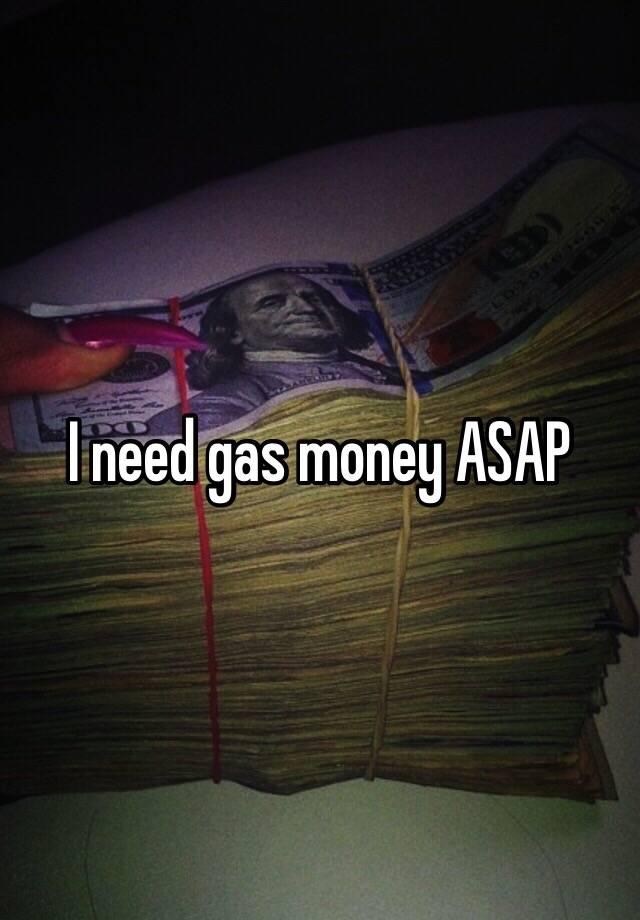 Quick cash loans canberra photo 2