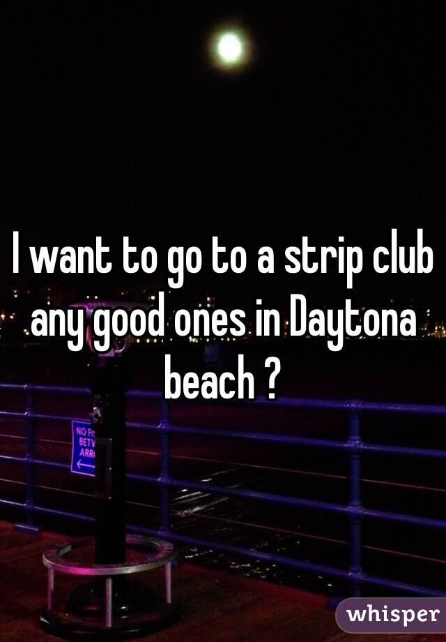 Excellent words daytona beach strip clubs