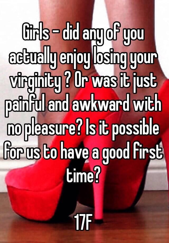 Mujeres desnudas y teniendo sexo