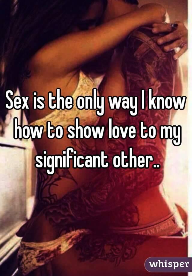 Big titty wife nude