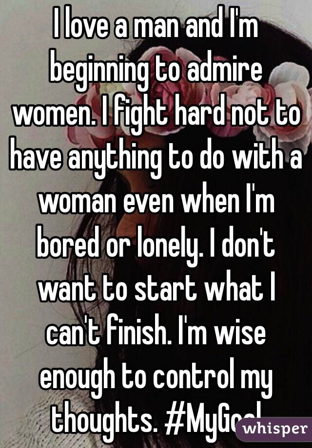 Man A Control Woman A Does To Why Want