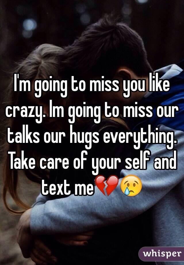 I miss u like crazy images