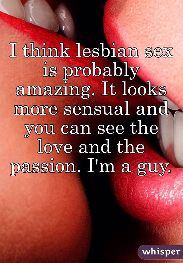I what to see sex passions pics