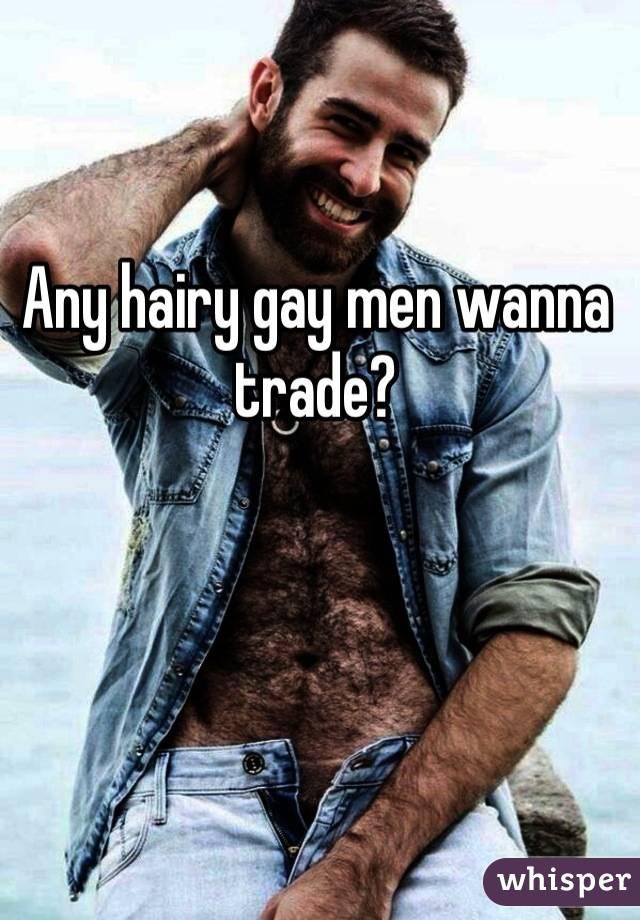 Very hairy babe amanda