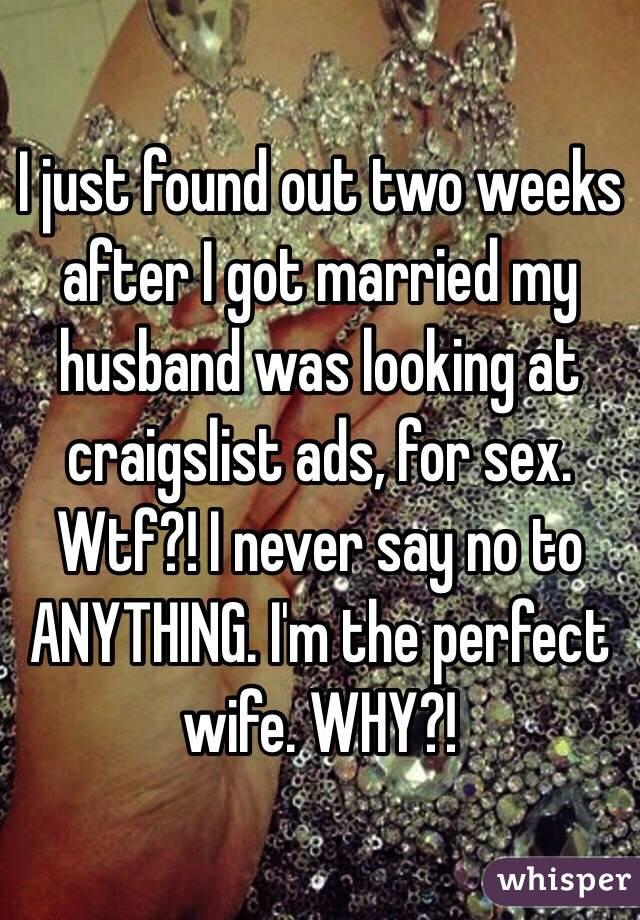 Wife handjob blowjob compilation