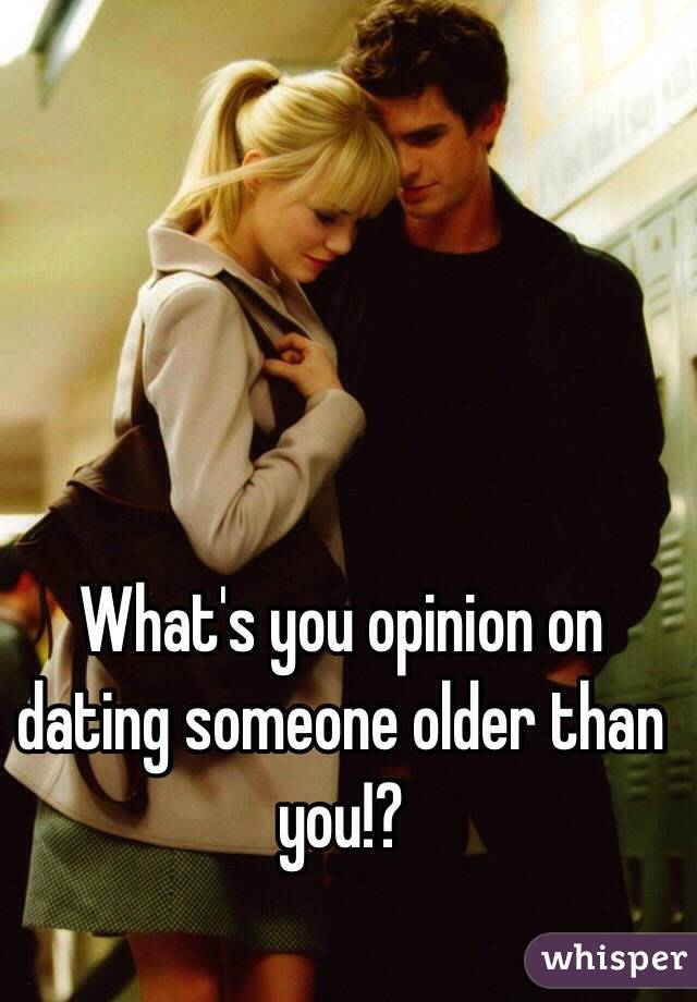 should you do online dating