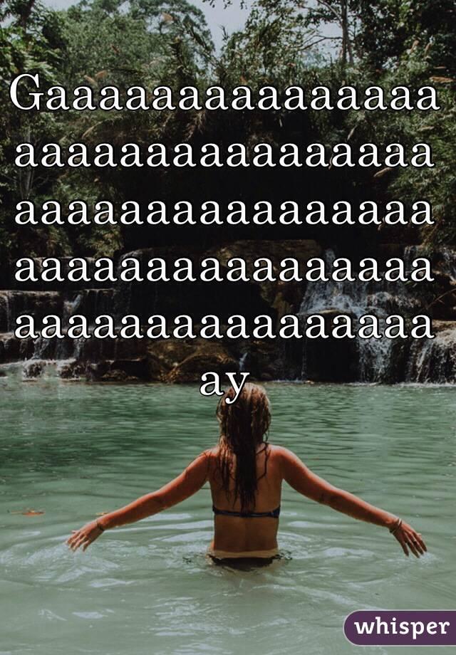 Gaaaaaaaaaaaaaaaaaaaaaaaaaaaaaaaaaaaaaaaaaaaaaaaaaaaaaaaaaaaaaaaaaaaaaaaaaaaaaaaay