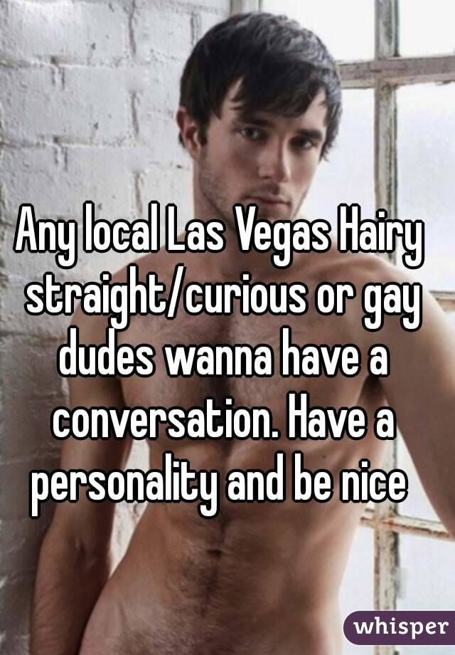 Gay dudes pictures