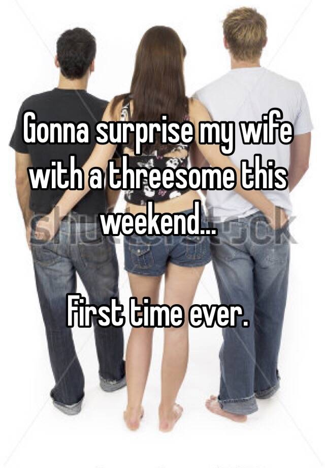 Threesome My Sister Her Friend