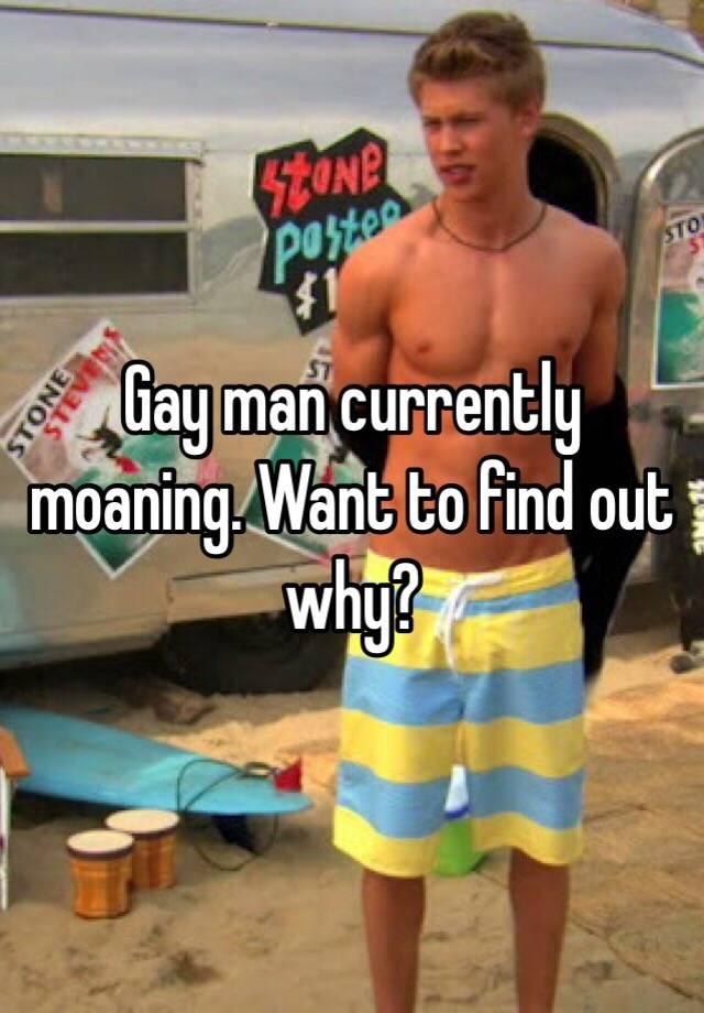 Find gay near me