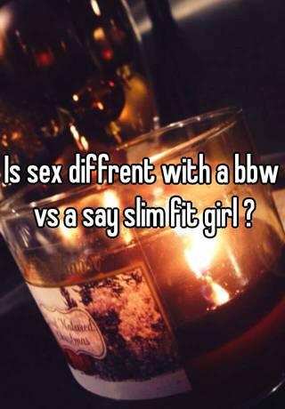 Bbw black sex remarkable, rather