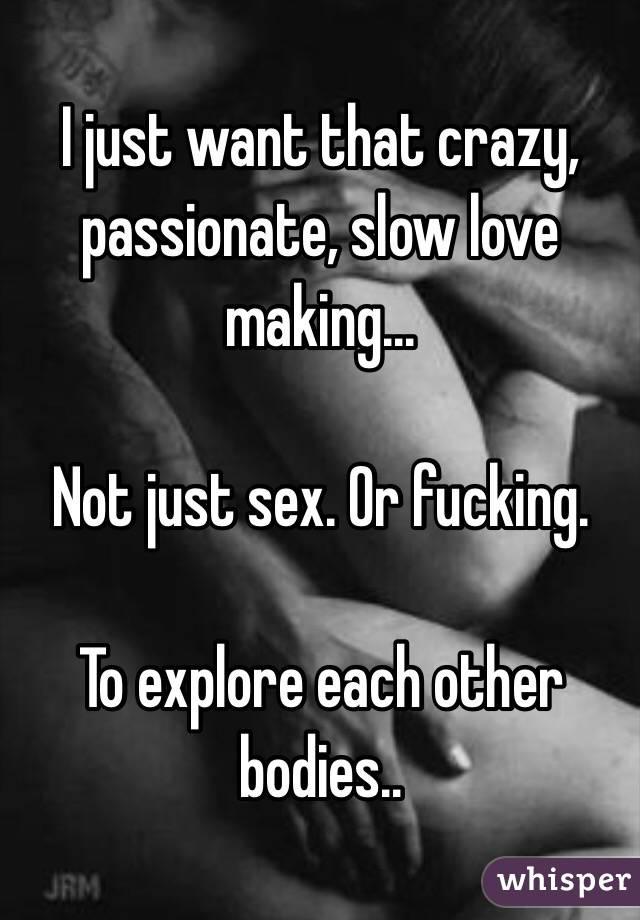 Sex making love fucking join