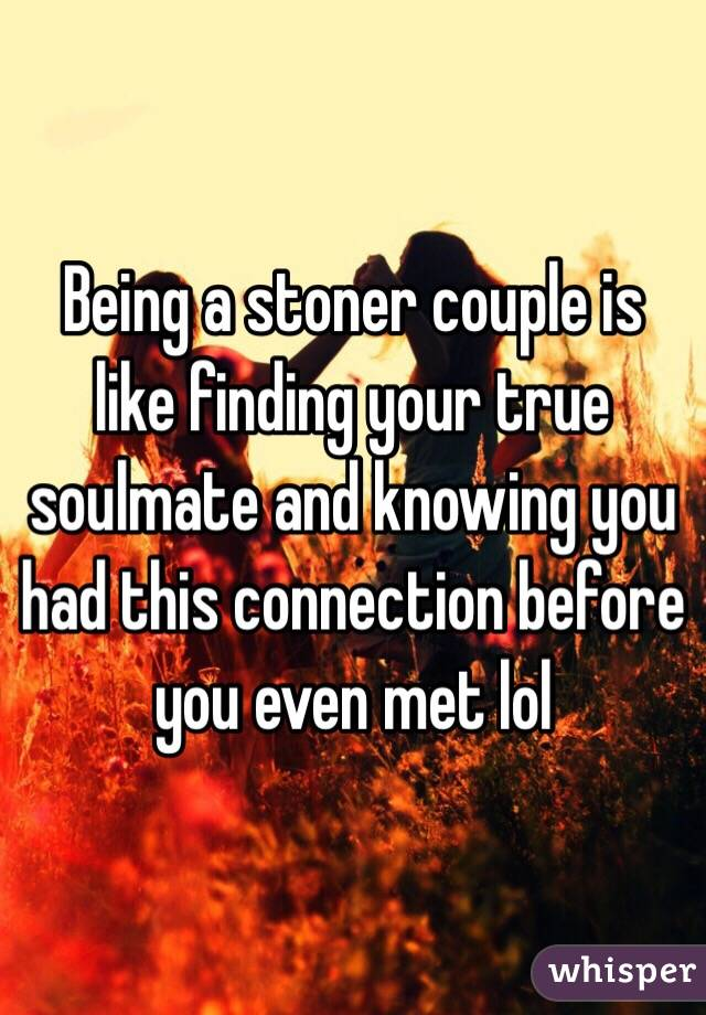How find your true soulmate