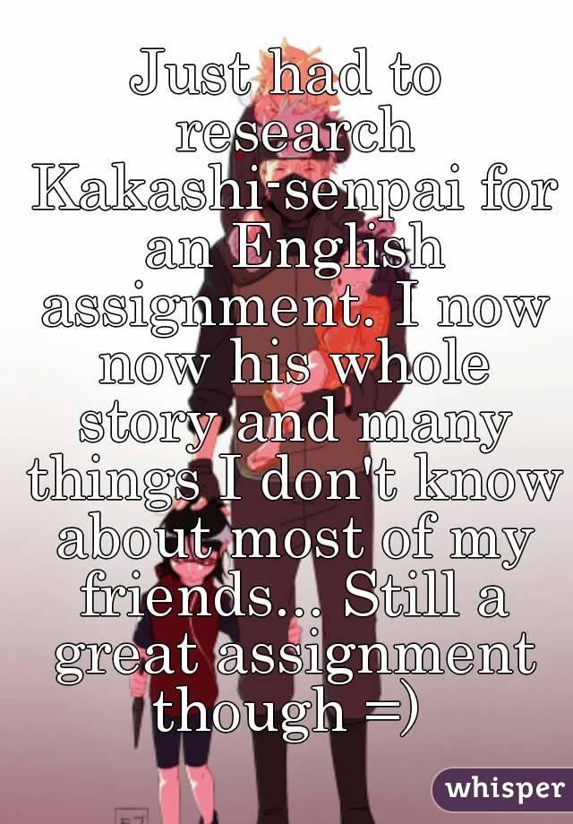 glencoe essay grader student login