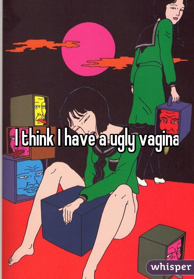 Ncis pauley perrette nude porn
