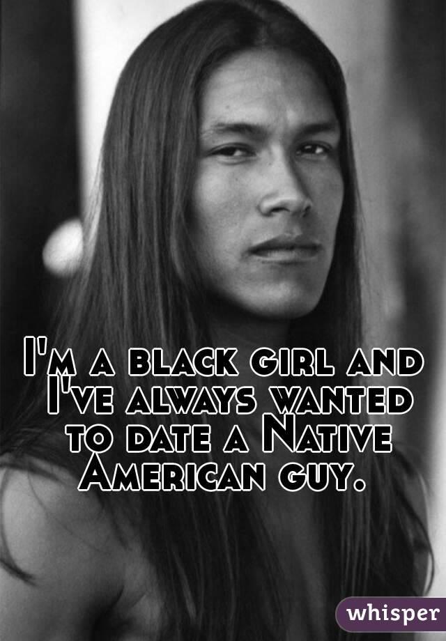 American woman dating muslim man