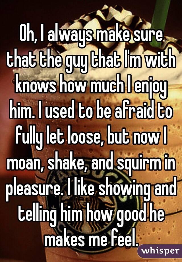 Hugh grant nude cock