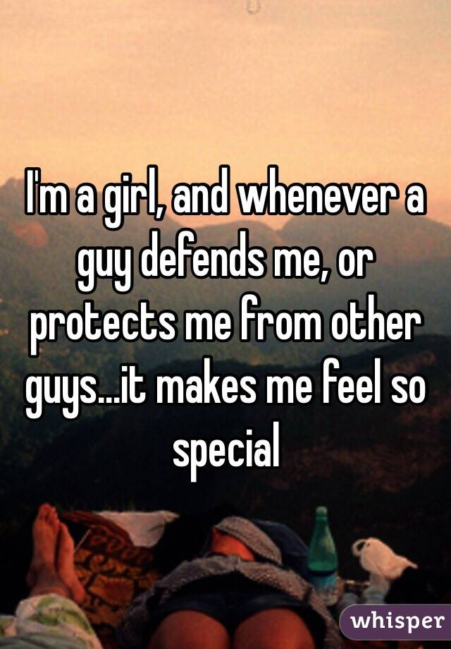 to other special compete girl? How guys with for a