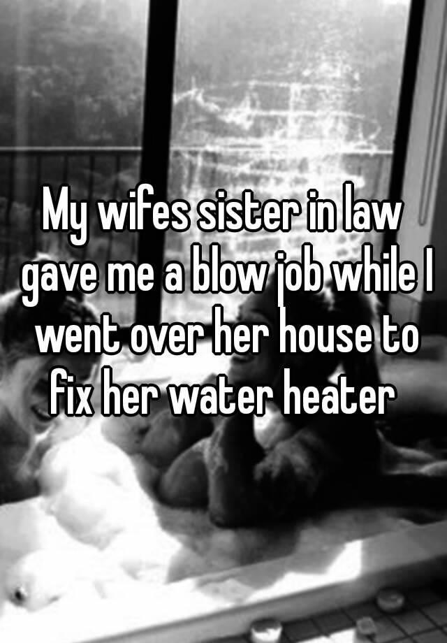 Sister blowjobs videos - XNXX. COM