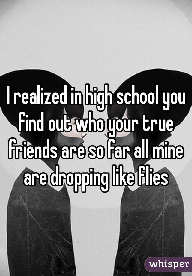 think, that you flirten met vriendin van vriend frankly, you are