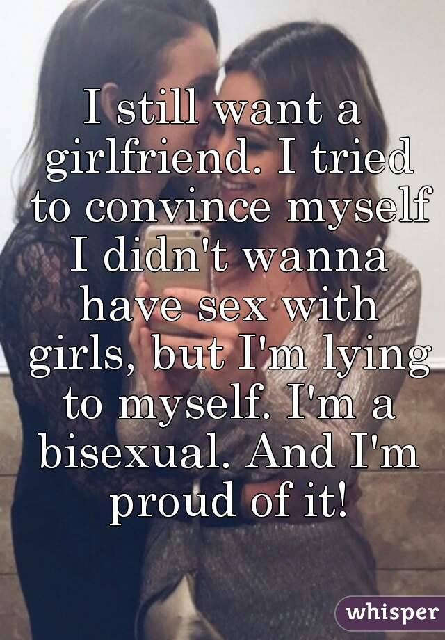 Convince a girl to have sex
