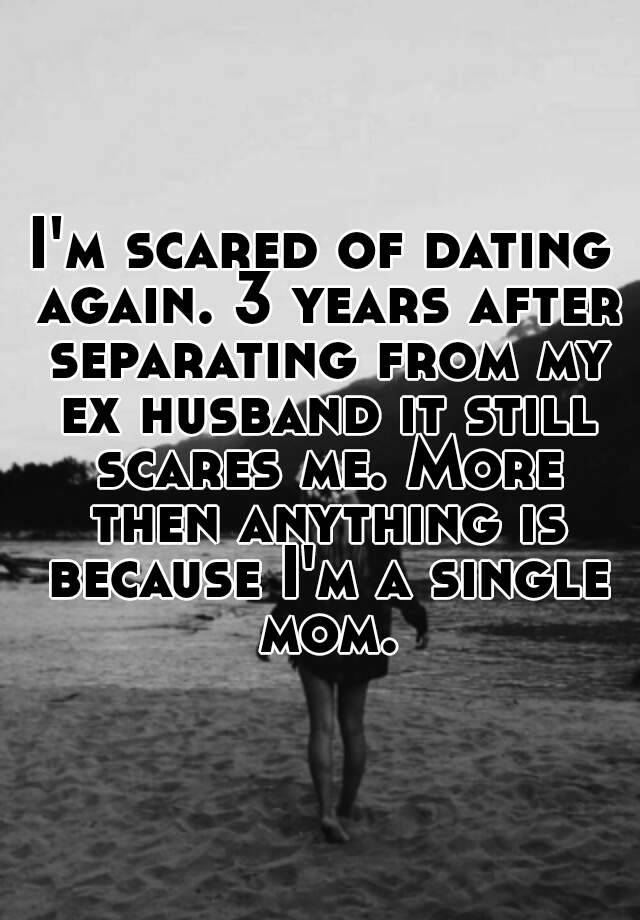 When Is It Appropriate To Start Hookup After Separation
