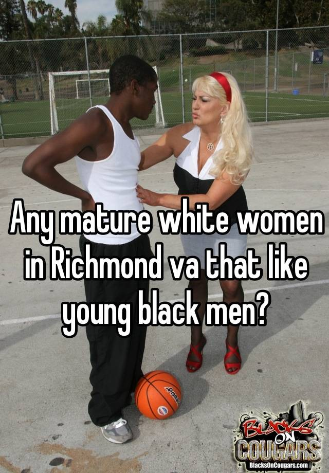 mature-white-women-young-black-men