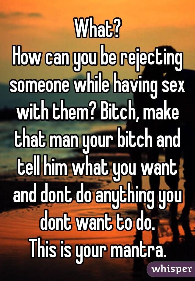 Random Funny Questions Ask Your Boyfriend