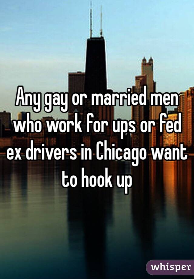 Hookup A Guy With A Criminal Record